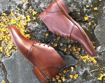 mens boots, leather boots, mens dress boots, shoes men, mens shoes, boots men, mens leather boots, custom boots, leather shoes,