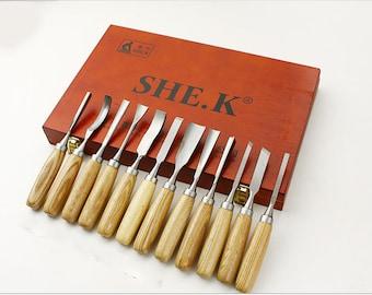 Woodworking Engravings Printmaking Tools Wholesale