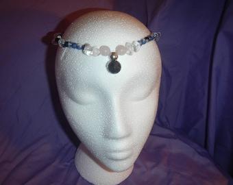 Custom-made Meditation Crowns