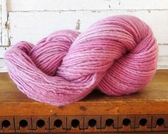 Wool Clasica by Manos del Uruguay Gasoline