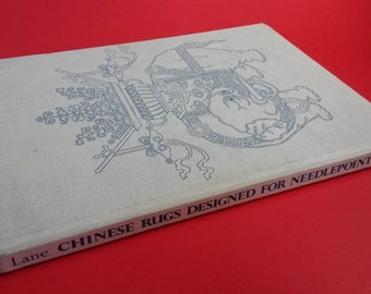 Needlepoint Chinese Rug Patterns,Chinese Rugs Designed for Needlepoint, Chinese Needlepoint Patterns - BB1