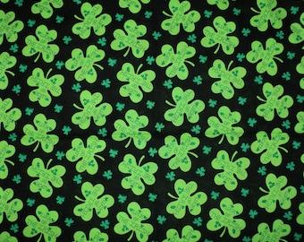 NEW Handmade Luck of the Irish Patrick Green Dress Custom Size