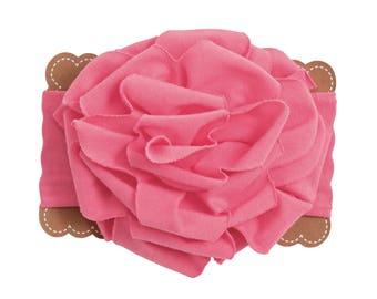 Mud Pie Flower Headbands
