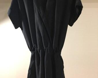 H&M summer jumpsuit