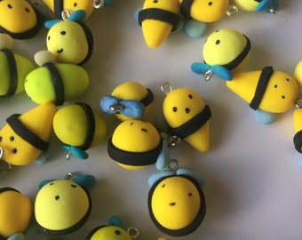 12ct. Bumble Bee