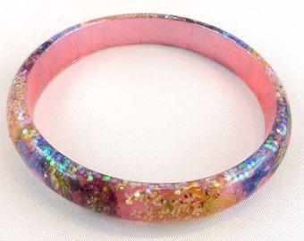 Bracelets, bangle