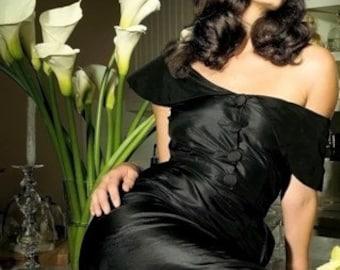 Lana Turner------By Stella Dottir