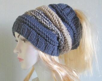 dreadlocks accessry dreadlock tube hat dreads wide dreadlock wrap men tube hat women tube hat knit tube hat knit hat