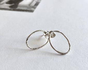 Earrings ' Jane '