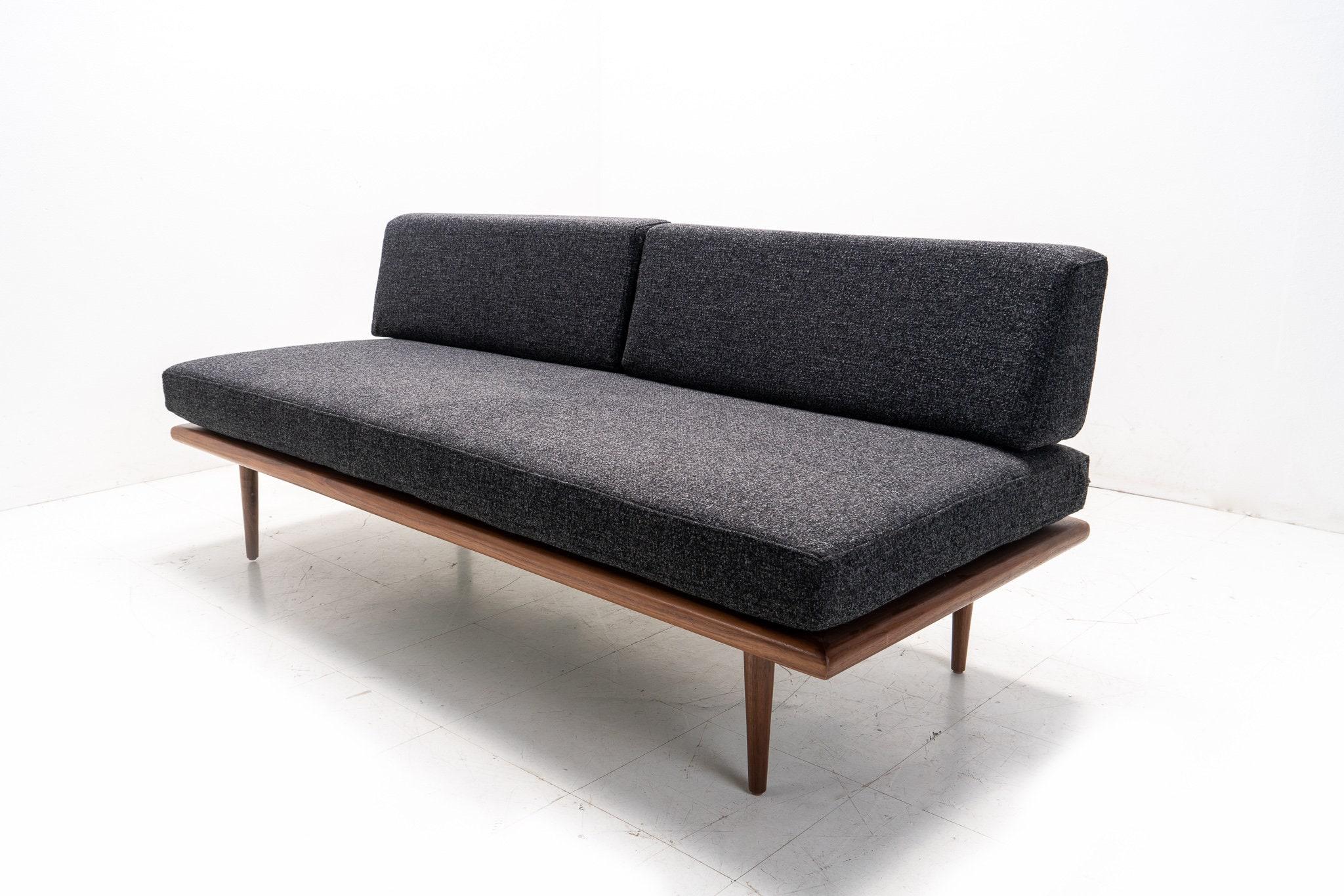 RV Living Room Idea Board - cover