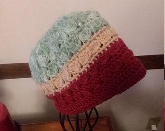 Winter handmade Hats