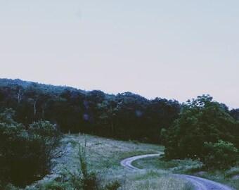 LONG ROADS ELIXIR