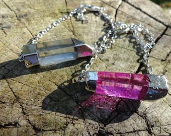 sale 20% Crystal bracelet