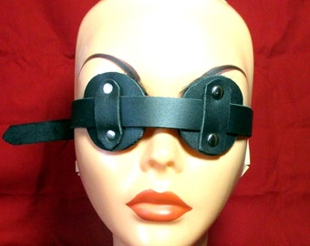 Adjustable Blindfold