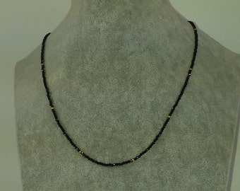 Black spinel necklace. Black spinel necklace. Necklace Black spinel. Black spinel. Black Gems.