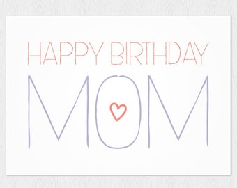 Happy Birthday Printable ~ Free printable happy birthday cards for her flogfolioweekly
