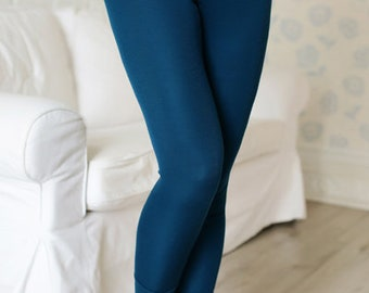 Merino wool pants for women