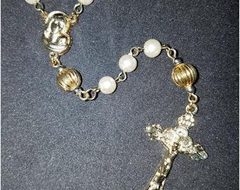 Rosary - 0006