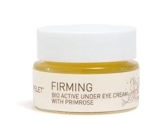 Firming Under Eye Cream  Under Eye Hyaluronic Acid  Caffeine Eye Cream  Puffy Eyes Cream  Dark Circles Cream  Wrinkle Eye Cream  Firming