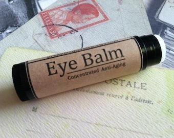 Natural Anti-Aging  Eye Balm