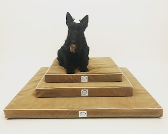 Orthopedic, Waterproof bed/mat for Pets