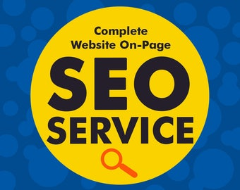 WordPress SEO Package,  SEO Help, SEO Service, seo for Google, seo optimization, On-Page seo, seo Package, seo Work, Website seo, Blog seo