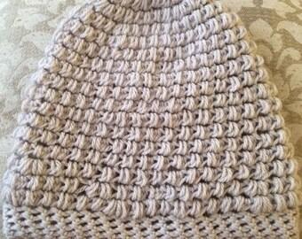 Women's Slouch Hat