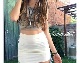 MTO Rana Skirt