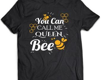 Bees shirt. Bees t shirt. Bees gift.