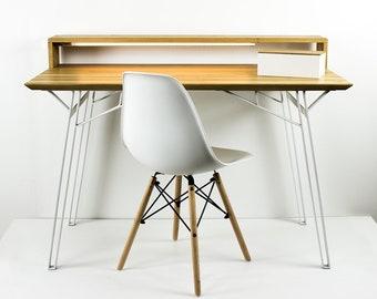 Twieg Desk