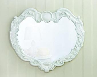 Mirror - Heart Angelic