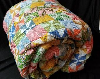 Snuggler Snuggie Sleeping Bag