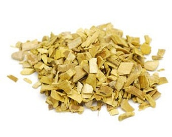 Barberry Root WC c/s, 1 lb. (Pound)