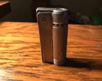 Austrian Imco Triplex Windproof Lighter