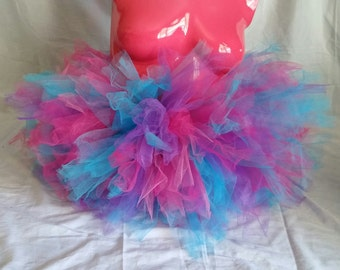 Festival season! Custom tutus! Rave tutus!   Holidays, birthdays, cheerleaders, dancers, costumes! Ultra fluffy tutus!