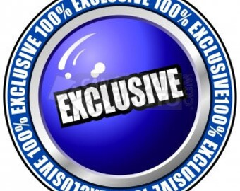 """Exclusive listing for R.C.  1/2"""" Thick Round Cake Boards.  Standard and Custom Sizes Available (Starting at 2.84 each)"""