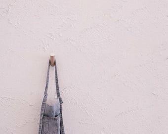 Mini Wall Hooks
