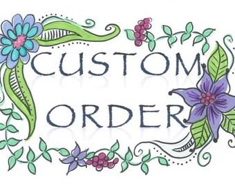 CUSTOM DESIGNED PLATE Wedding Signature Plate Guest Book Alternative Sign in plate Guestbook Platter