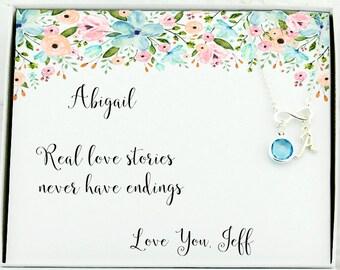 Girlfriend gift anniversary Girlfriend gift personalized Girlfriend birthday Wife gift Love gift for her Girlfriend birthday Wife birthday