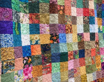 Queen Quilts - Quilts - Patchwork Quilts - FREE Shipping to US 1