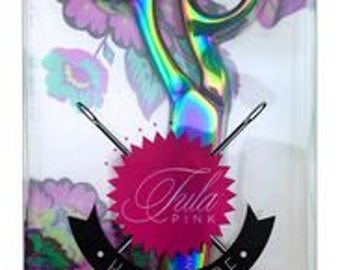 "Tula Pink Scissors, 8"" Shears"