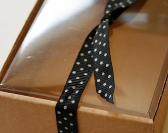 """Heavy Kraft Cardboard Boxes set of 20 - Clear Top - Perfect Size for Gifts or Packaging - 6 1/2"""" x 5-5/8"""" x 2-1/8"""" Medium"""