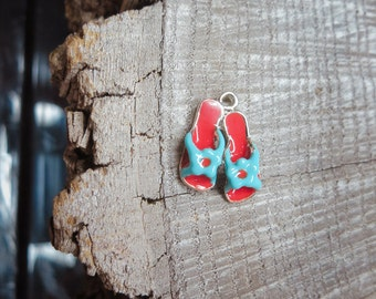 Thong Pendant Charms ~1 pieces #101002