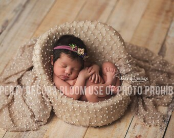 GRACEN, Photography Backdrop, Newborn Backdrop, Posing Fabric, Fabric Backdrop, Photography Blanket, Newborn Backdrop, Photo Props