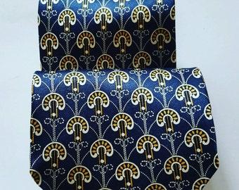 Roberta Baldini vintage tie