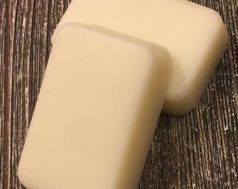 Luxury lotion bars Refill