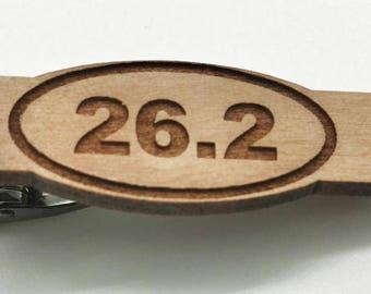 26.2 Tie Bar