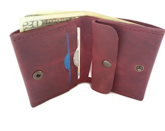 Wallets for women(9 colors) ladies purse leather wallets ladies wallet cute wallets small wallet designer wallets wallet purse womens wallet