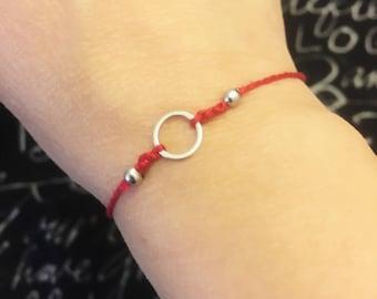 Blessed Karma Tribe Bracelet - 1 quantity
