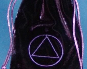 AA Symbol